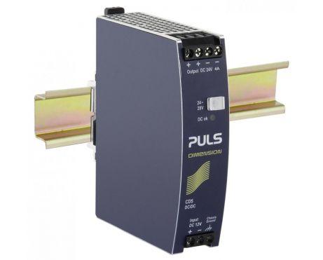 PULS  DC/DC Converter- 24V/4A