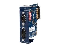 Ewon Flexy Card 2 Serial Ports (2*serial RS232/485)