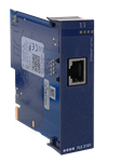 Ewon Flexy Card Ethernet WAN 10/100Mb