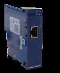 Ewon Flexy Card Ethernet WAN 10/100Mb