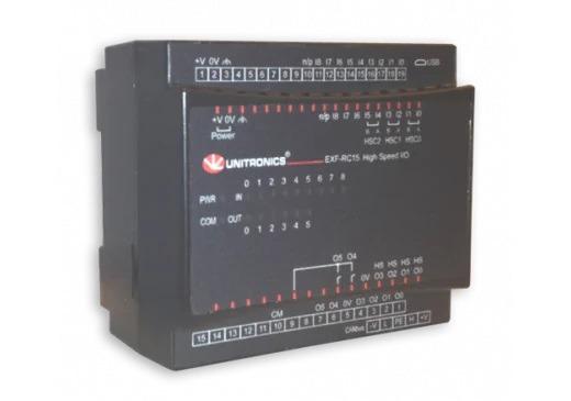 Unitronics EXF-RC15