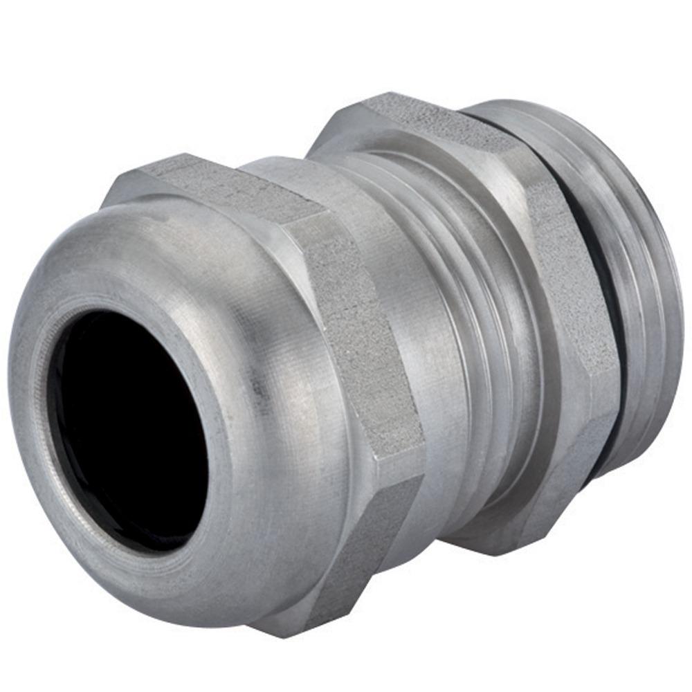 Sealcon M25 X 1.5 Cable Gland