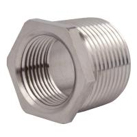 Sealcon: AT-3420-MX-D2..Adapter Nickel-Plated Brass EX Class/Div Rated For Hazardous Locations ..