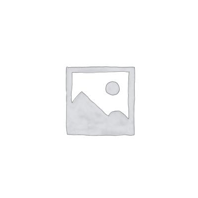 Unistream DIGITAL I/O UNIT,DOx16T  (UID-1616T)