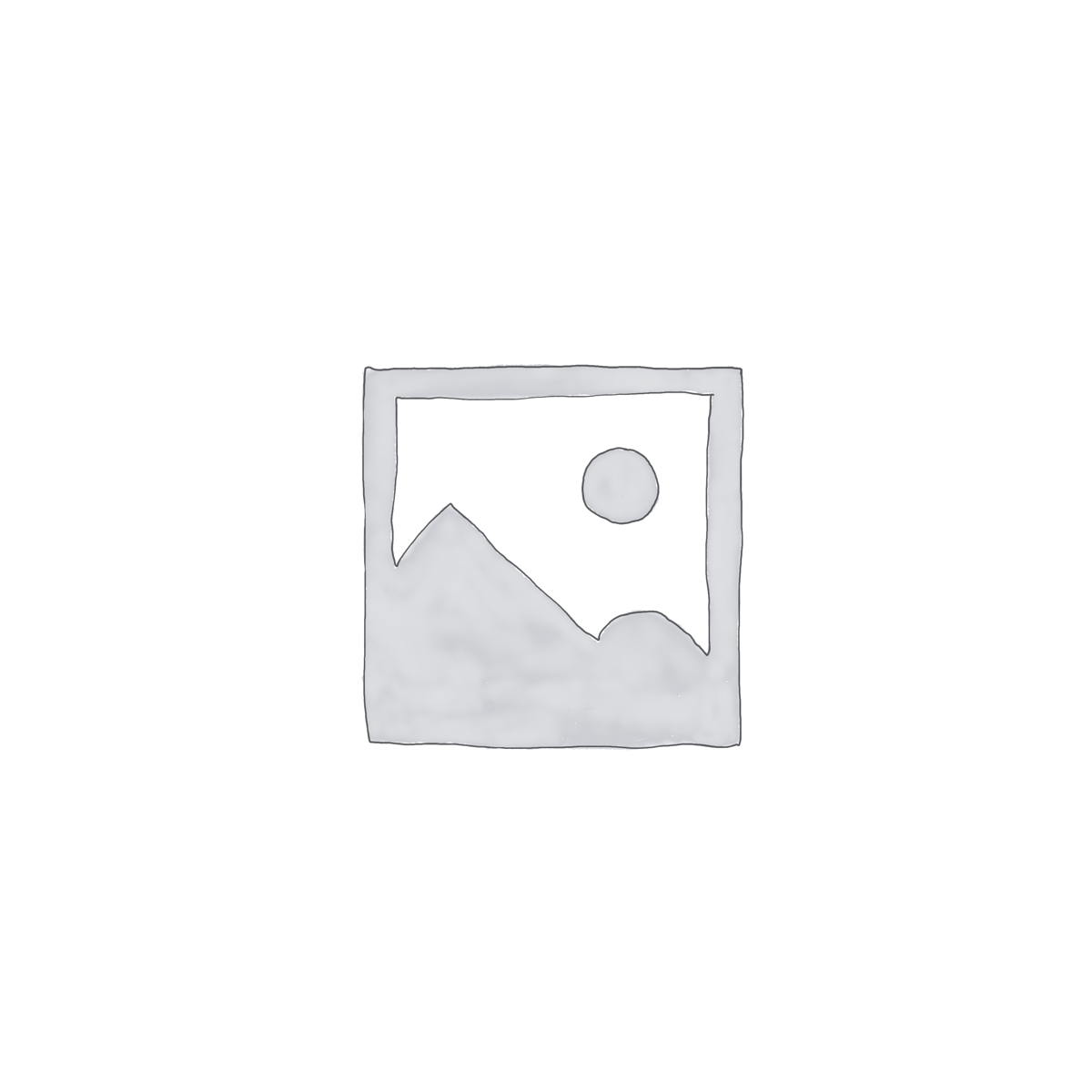 Unitronics – ANALOG I/O UNIT, 8 AI