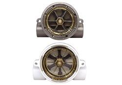Gems Sensor Type RotorFlow
