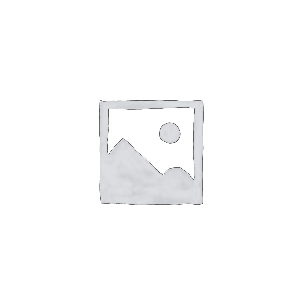 Turck Actuation Kit (puck)